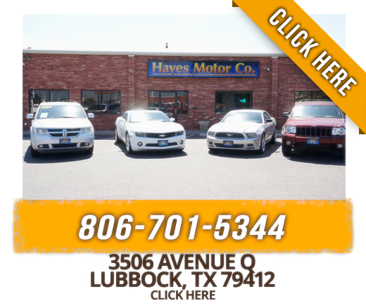 Dodge Dealership Fort Worth >> Your Local Lubbock Texas Hayes Motor Co. Save here on